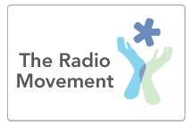 About The Radio Movement