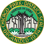 CPD seal