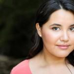 Karen Rodriguez as crete