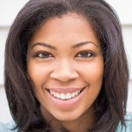 Quenna Lené understudy for asha/kinzie
