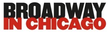 broadway-in-chciago-logo-1