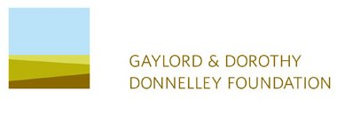 donnelley-logo-1