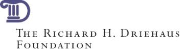 driehaus-logos-1
