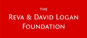 logan-foundation-logo-1