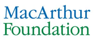 macarthur-logo-1